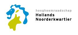 logo_hhnk